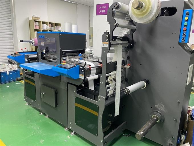 英彩印刷安装的汇越科技的模切复卷机.jpg
