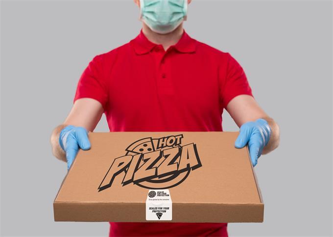 美国加利福尼亚州已经正是通过《公平食品供应法》,成为美国首个强制第三方物流采用防篡改标签的州.jpg