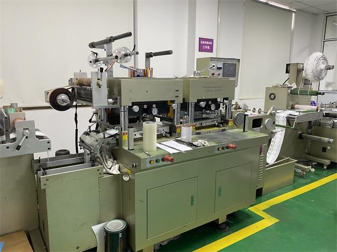 英彩印刷安装的瑞邦高速双模切机.jpg