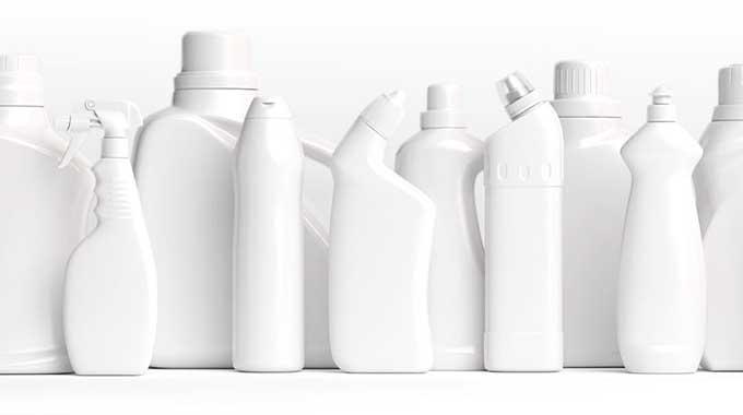 优泊获得塑料回收商协会认可