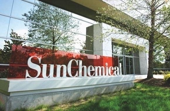 太阳化工宣布在EMEA地区涨价