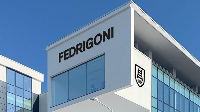 Fedrigoni公司收购NewCo公司70%的股份