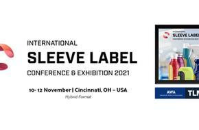 TLMI与AWA合作举办收缩膜标签研讨会