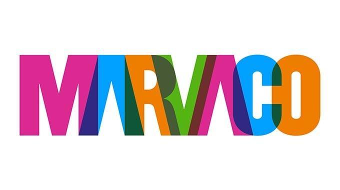 Marvaco公司加入Bellissima网络